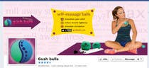 Graphic Design Bài thi #67 cho Design a Facebook Cover Photo & Profile Picture