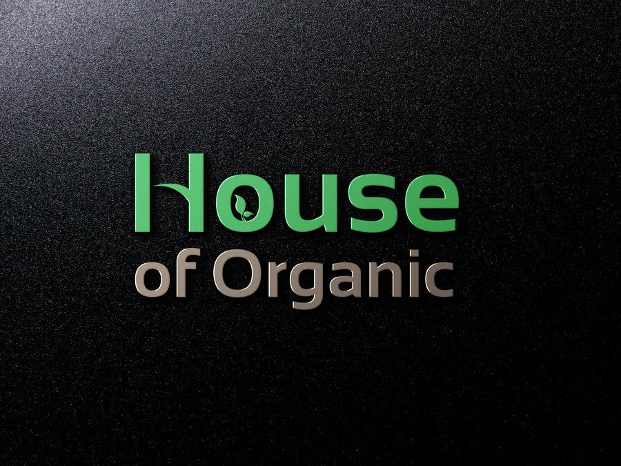Kilpailutyö #233 kilpailussa Design Company / Brand Logo