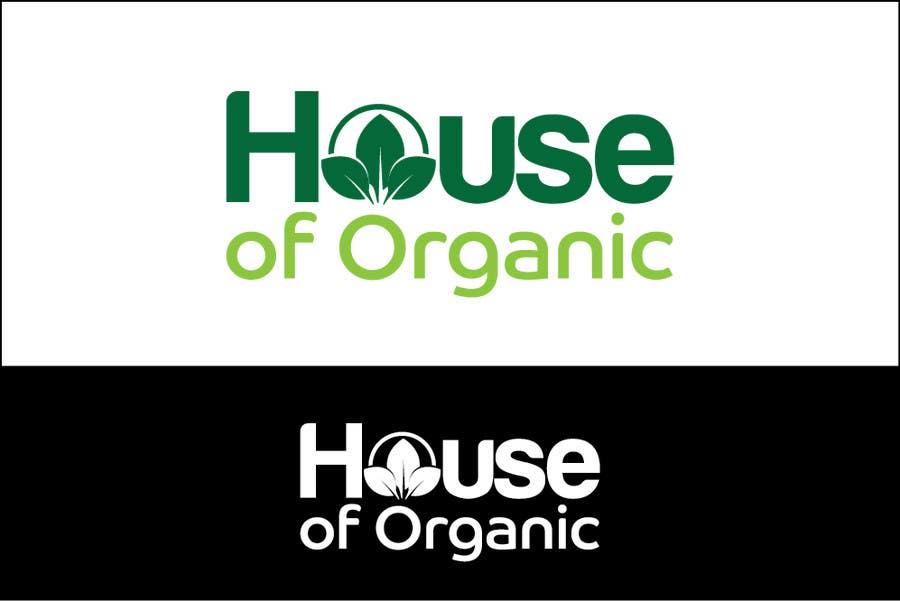 Kilpailutyö #193 kilpailussa Design Company / Brand Logo