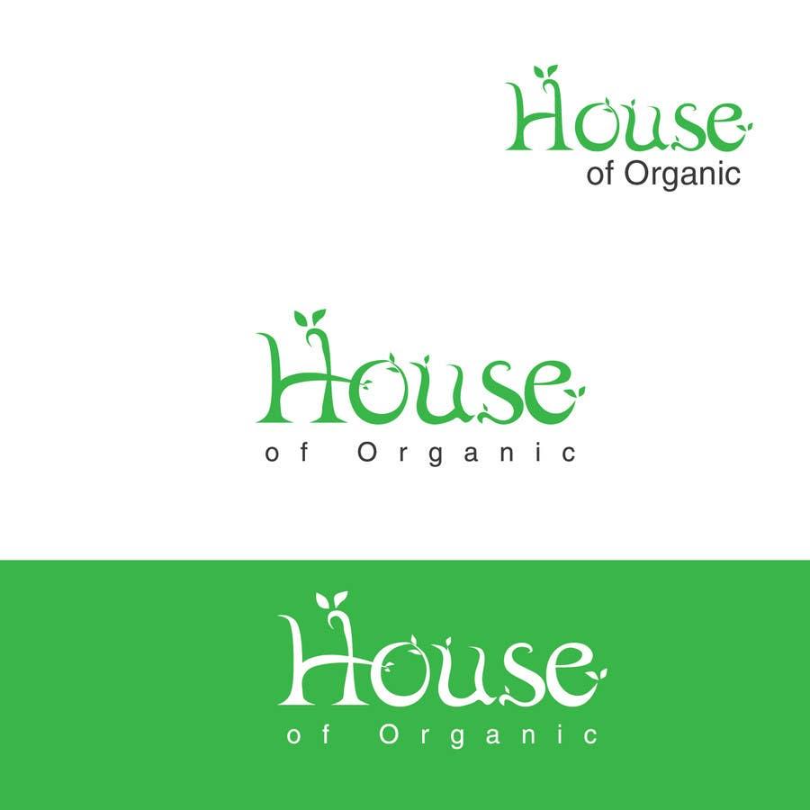 Kilpailutyö #208 kilpailussa Design Company / Brand Logo