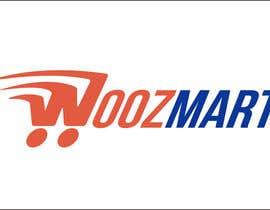Nro 210 kilpailuun Design a Logo käyttäjältä Edwardtising