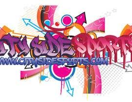 Nro 150 kilpailuun I need some Graphic Design käyttäjältä Pahiramako2