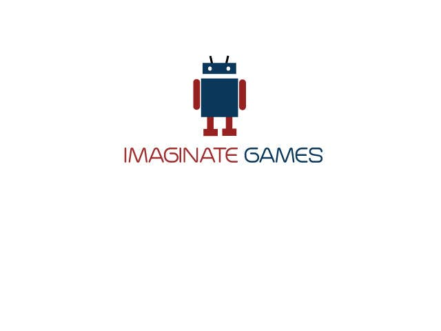 #47 for Design a Logo for Mobile Games Developer by ghuleamit7