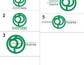 #1 for Crear diseño de Bandera by arielmusica
