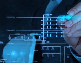 smartghart tarafından Design a Facebook Ad Picture için no 15