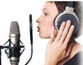 #8 untuk Create a voice over for a video script oleh BenazirBhagad