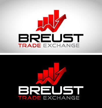 #278 for Logo Design For A Trade Exchange Business 3 by josandler
