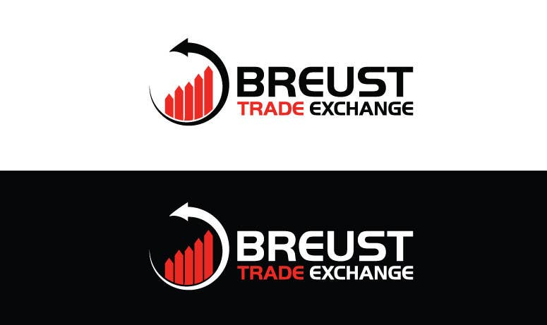 #309 for Logo Design For A Trade Exchange Business 3 by jass191