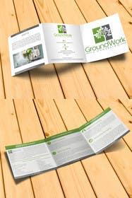 binary14 tarafından Marketing Brochure Needed için no 37