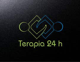 #2 for Psicólogo 24h  or Terapia 24 or Terapeuta 24h or Terapeuta online by szamnet