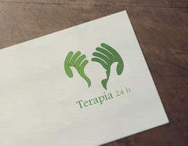 #18 for Psicólogo 24h  or Terapia 24 or Terapeuta 24h or Terapeuta online by Rares0198