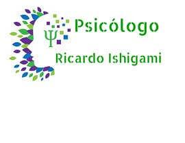 BirdsDesigner tarafından Ricardo Ishigami psicólogo için no 3