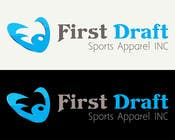 #109 for Design or re-design Logo for Sport Apparel by Iamdesigner
