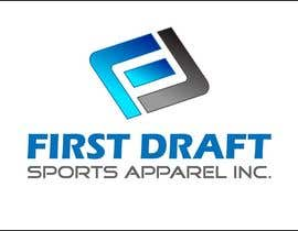 #59 for Design or re-design Logo for Sport Apparel af iakabir