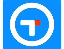 sanaqila tarafından Android Design an App Mockup için no 15