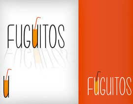 #53 for Diseñar un logotipo for Fuguitos by BernaCalabia