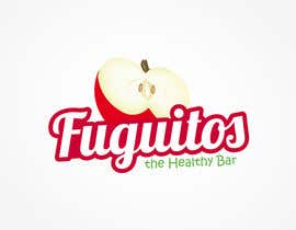 #76 for Diseñar un logotipo for Fuguitos by mekuig