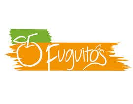 #19 para Diseñar un logotipo for Fuguitos por Oscar5904