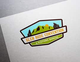 #20 for Design a Logo for Convention & Visitors Bureau by BiancaN