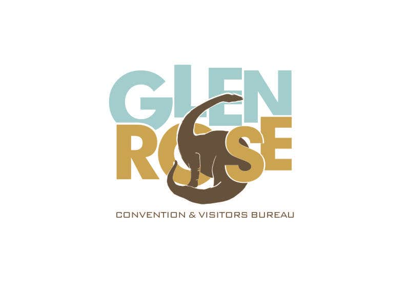 #37 for Design a Logo for Convention & Visitors Bureau by ordinaryocean