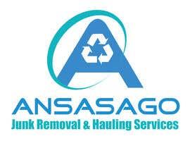 Nro 4 kilpailuun Company: ANSASAGO käyttäjältä smustafasheikh