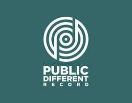 novita007 tarafından Create a logo for a record label için no 104