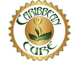sohelrana24 tarafından Make this logo BETTER :) için no 2
