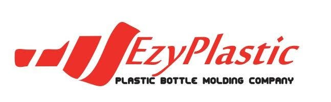 #40 for Design a Logo for EzyPlastic by chuafb