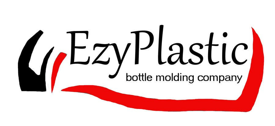 #22 for Design a Logo for EzyPlastic by Frostiq