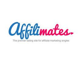 #25 for Design a Logo for a new dating website af unophotographics