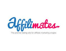 #28 for Design a Logo for a new dating website af unophotographics
