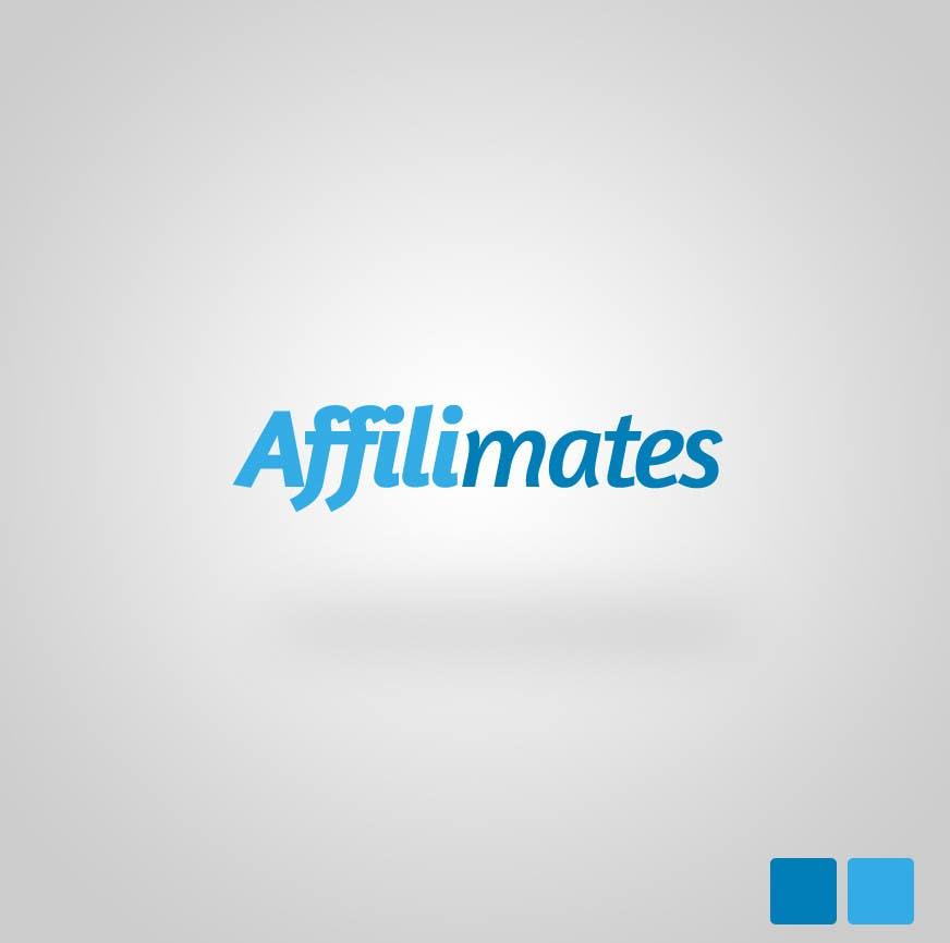 Penyertaan Peraduan #2 untuk Design a Logo for a new dating website