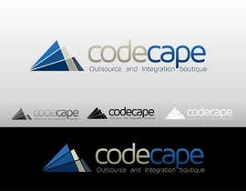 #225 for Design a Logo for boutique IT outsource company af advway
