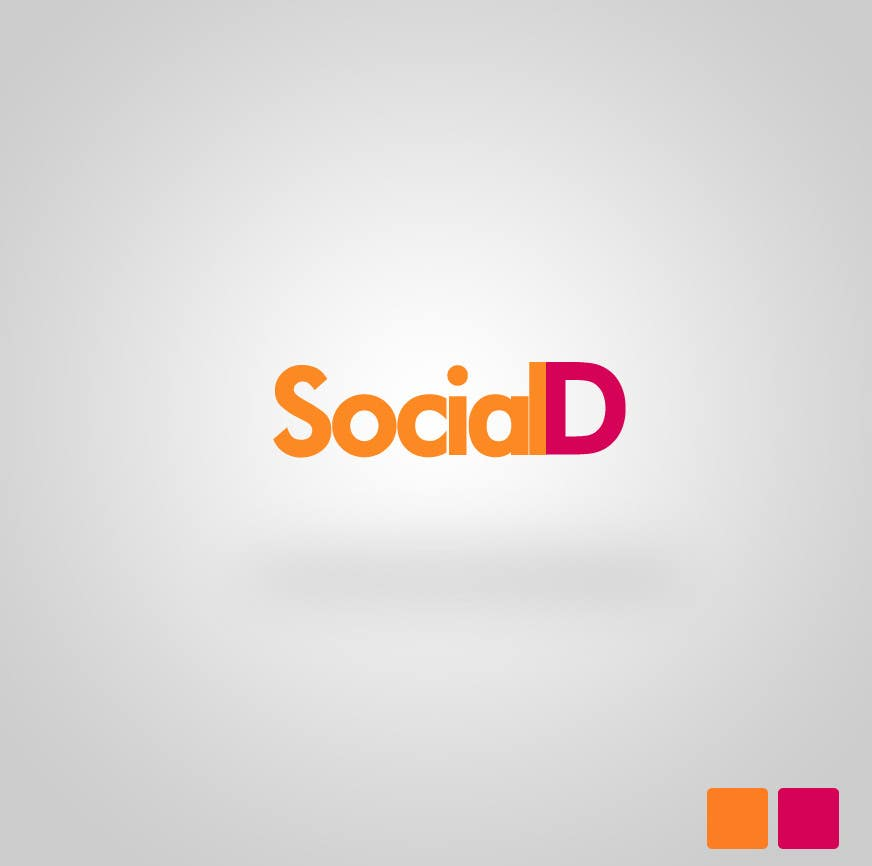 #1 for Custom Vector Logo Design - SD by pixelke