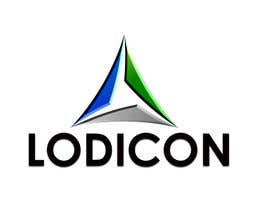 #32 cho Design a Logo for Lodicon bởi duttapusu