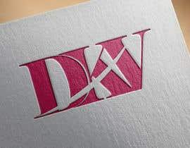 G2Harts tarafından Develop a Brand Identity için no 4
