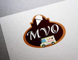 #15 cho Design a Logo for Ice Cream Distributor Company bởi LogoFreelancers