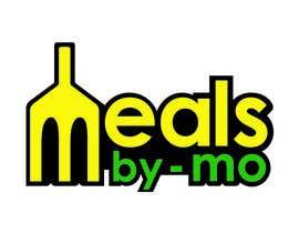 Nro 104 kilpailuun Logo for a food Business käyttäjältä FathiAriardi