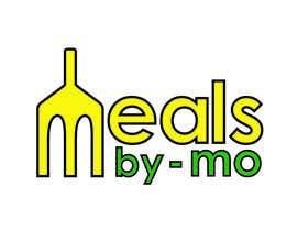 Nro 105 kilpailuun Logo for a food Business käyttäjältä FathiAriardi
