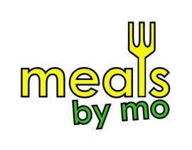 Nro 106 kilpailuun Logo for a food Business käyttäjältä FathiAriardi