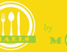 Nro 109 kilpailuun Logo for a food Business käyttäjältä ArMuhammadJunaid