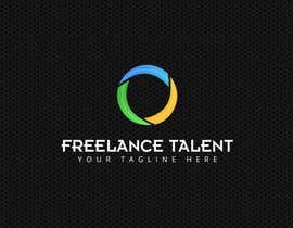 #92 for Design a Logo for Freelancetalent by Genshanks