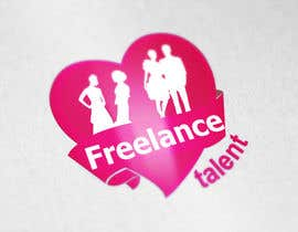 #2 for Design a Logo for Freelancetalent af LogoFreelancers