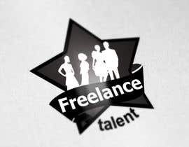 #3 for Design a Logo for Freelancetalent af LogoFreelancers