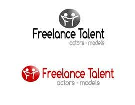 #35 para Design a Logo for Freelancetalent por MCSChris