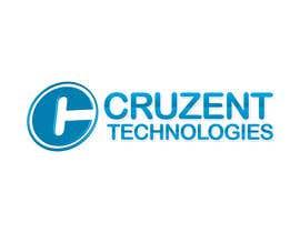 #16 for Design a Logo for Cruzent.com af makazhar00