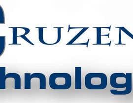 #144 para Design a Logo for Cruzent.com por navoditthakral