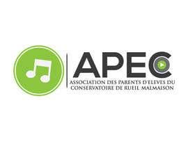 Nro 36 kilpailuun Concevez un logo käyttäjältä anoaraakther3