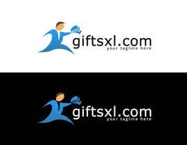 #98 for Ontwerp een Logo for GiftsXL by Genshanks