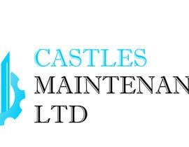 #102 para Castles Maintenance Ltd por slamet77